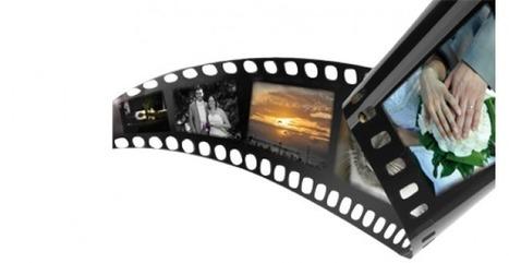 Vidéo en ligne: des outils de montage  - ÉricSt-Gelais | Ressources pour la Technologie au College | Scoop.it