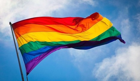 Queensland Labor conference unanimously passes all LGBTI motions including AIDS council funding | Gay News | Scoop.it