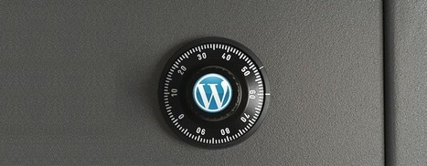 Wordpress And Drupal Might Have A Worrying Hours, Serious Security Vulnerability Puts Them At Risk | The future of outsourcing software development companies | Scoop.it