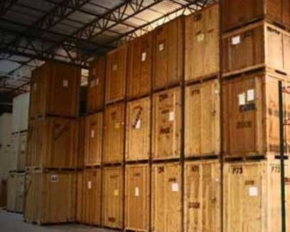 Short Term and Long Term Storage Choices in Denver, Colorado | Moving And Storage | Scoop.it