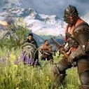'Dragon Age: Inquisition' Is Looking Incredibly Realistic (Well, Aside From The Dragons) | MOVIES VIDEOS & PICS | Scoop.it