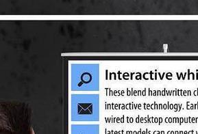 The history of Classroom Technology - Paperblog | Comunicación y Educación | Scoop.it