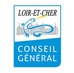Changement d'adresse de la veille juridique | Veille du service juridique du Conseil Général de Loir-et-Cher | Scoop.it