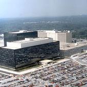 Prism, Snowden, surveillance de la NSA : 6 questions pour tout comprendre | LaLIST Veille Inist-CNRS | Scoop.it