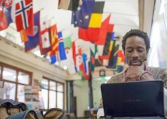 Los cursos gratuitos online revolucionan la educación universitaria - Dirigentes Digital | Uso inteligente de las herramientas TIC | Scoop.it