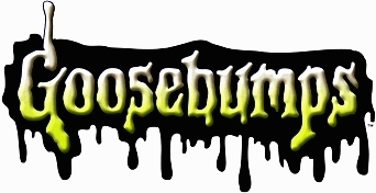 """Goosebumps"" Author to Host Live Halloween Chat 