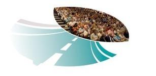 Les archives des réunions publiques | Débat public Autoroute A31bis | Actualité du centre de documentation de l'AGURAM | Scoop.it