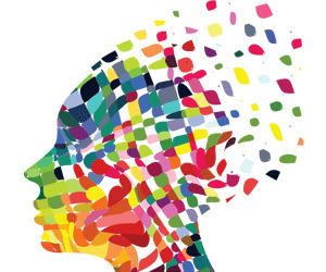 The Humanities Keep Us Human | Humanidades | Scoop.it