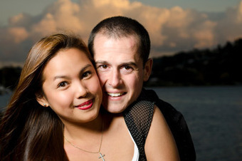 Perth Dating Services: Perfect Asian Matchmaking Pert | Dating Services | Scoop.it