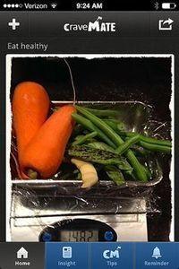 Healthy Weight | Food cravings | Scoop.it