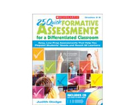 What Are Formative Assessments and Why Should We Use Them? | Scholastic.com | Learning 2gether | Scoop.it