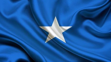Somalie: retrait des soldats sierra-léonais | Actualités Afrique | Scoop.it