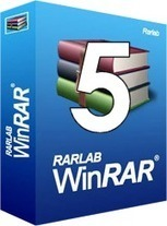WinRAR 5 Full Registered Version  Free Download | Education, employee news, jobs, old papers, model papers, teacher and educators jobs notifications | Scoop.it