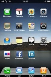 EdTechTeacher provides Weekly iPad Resources and Suggestions | School Leaders on iPads & Tablets | Scoop.it