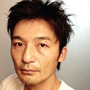 富野由悠季、宮崎駿最新作「風立ちぬ」を絶賛!でも - やなしゅうブログ | 日本のサブカルチャーいろいろ | Scoop.it