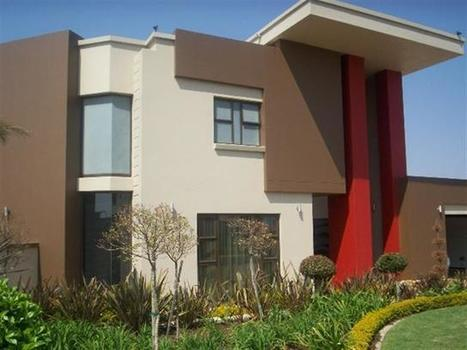 Property For Sale Gauteng | midstreamestates | House for sale in Midstream Estate | Scoop.it