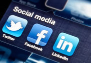 Impact of social media in education - eCampus News | Media Literacy | Scoop.it