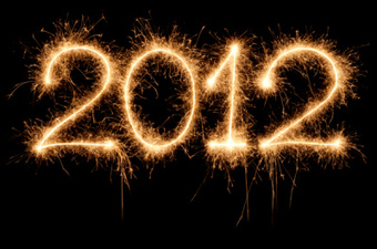 My Favourite Posts for 2012 – A Response to @yearinthelifeof'sChallenge | Inside Education | Scoop.it