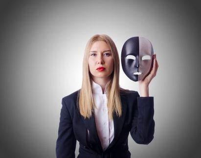 L'entrepreneur et le syndrome de l'imposteur | Executive coaching and innovation - Coaching de dirigeants et innovation | Scoop.it