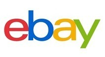 Free $15 eBay Coupon | Tech Addict | Scoop.it