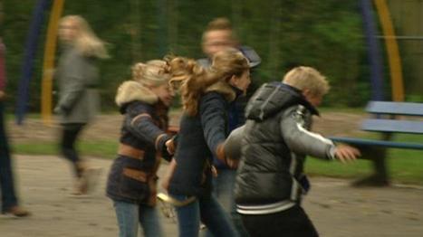 Anti-pestprogramma werkt | Pesten op de basisschool | Scoop.it