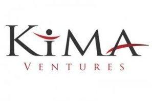 Kima Ventures lance Kima15 : 150 000 dollars pour 15% d'equity | Les infos d'e+k | Scoop.it