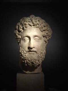 Alto Imperio de Augusto a Cómodo   LVDVS CHIRONIS 3.0   Scoop.it