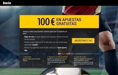 20 alternativas a Rojadirecta: porque ver gratis el fútbol online todavía es posible | Curiosidades y Ocio | Scoop.it