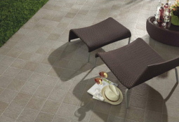 Looking for Quality Granite Paver Tiles in Melbourne? | MetricTile Melbourne | Scoop.it