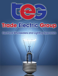 Trade Electric Group | Bathroom Lights | Bathroom Lighting Ireland | Dublin Limerick Cork Kilkenny Newcastlewest Wexford Waterford | shaver lights | tradeelectriclighting.ie | Scoop.it