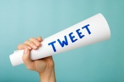 How To Tweet Like A Pro | eCommerce | Scoop.it
