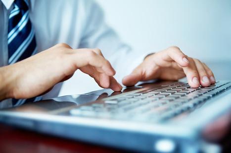 Social Media Strategy: A need of the hour | Social Media e Innovación Tecnológica | Scoop.it