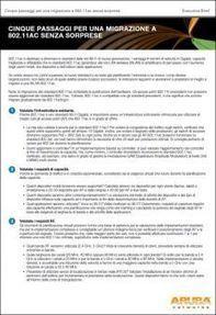 La via per la Digital Transformation | Business analysis and ICT training | Scoop.it