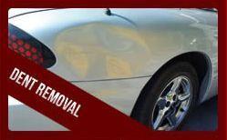 Dent Repair in Paso Robles   Auto Repair Services   Scoop.it