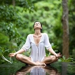Study Shows Meditation Changes Brain Structure in Just 8 Weeks - Family Health Guide | Happiness at Work | Scoop.it