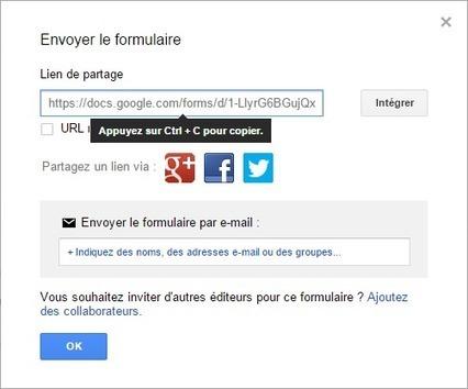 Comment faire un sondage sur Twitter ? - Blog du Modérateur | marques & social media | Scoop.it