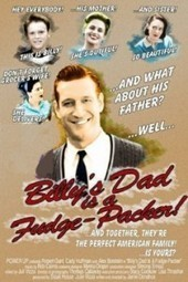 Watch Billy's Dad Is a Fudge-Packer Movie 2004 Online Free Full HD Streaming,Download   Hollywood on Movies4U   Scoop.it