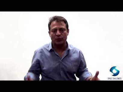 Peter Diamandis for Space Challenges. Abundance and World In Next 10 Years | Post-Sapiens, les êtres technologiques | Scoop.it