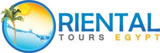 Oriental Tours Egypt - Testimonials | BEST TOUR GUIDE IN EGYPT | Scoop.it