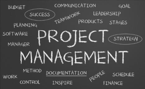 How complexity is clogging your project environments - CIO Magazine | Project and Portfolio Management Optimization | Scoop.it