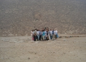 Visit Egypt for Magical Meditation | BEST TOUR GUIDE IN EGYPT | Scoop.it