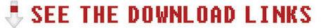 Tiki Art Free Vector Graphics - Web Design Blog   AZAM Designs   Scoop.it