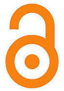 L'UNESCO s'engage dans la promotion du libre accès (Open Access – OA) | Science ouverte - Open science | Scoop.it