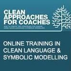 Clean Approaches for Coaches - Online Training | Clean Learning | Graphic Coaching | Scoop.it