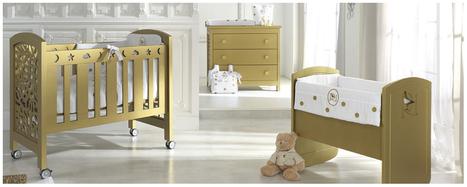 Conçue pour les petits , LOULI KIDS & go vous fait découvrir une très jolie marque espagnole ! | LOULI KIDS @ go Location et Livraison d'équipements pour enfants | Scoop.it