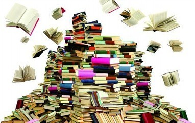 Poll: more Chinese purchase books online - People's Daily Online | Digital | Scoop.it