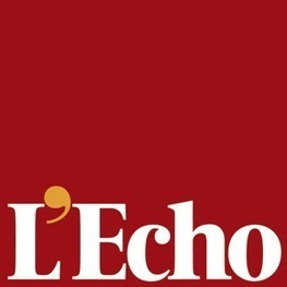 Les Belges connaissent mal l'entreprenariat social (L'Echo, Juin 2016) | Social Enterprises & the Social Economy | Scoop.it