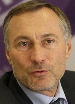 Rapport Bockel : « L'Afrique est notre avenir » - L'Alsace.fr   investir en afrique   Scoop.it
