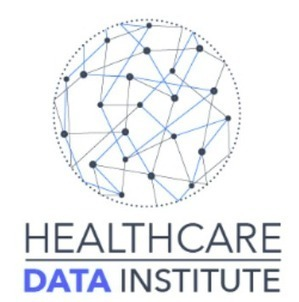 Healthcare Data Institute : premier Think Tank international consacré au Big Data santé | Buzz e-sante | Scoop.it