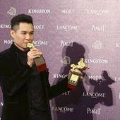 Le cinéma taïwanais, roi d'un soir | Dr Koala | Scoop.it